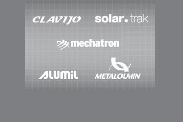 συστηματα στηριξης φωτοβολταικων