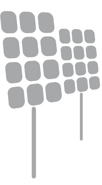 fotovoltaika panels