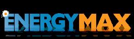 energy max συντηρηση