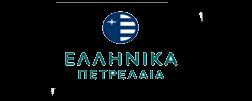ελληνικα πετρελαια