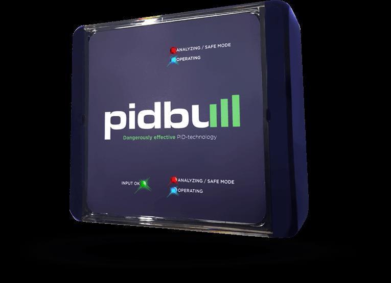 pidbox