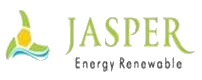 jasper energy renewable