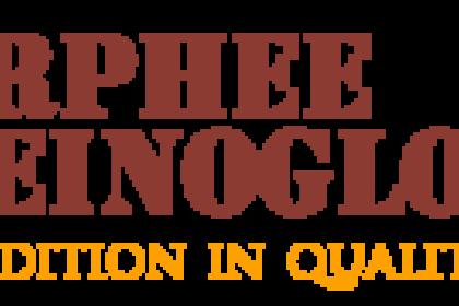 Net-metering Orphee Beinoglou