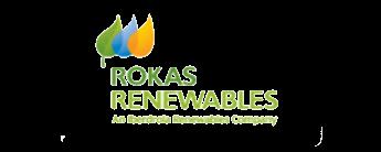 rokas renewables
